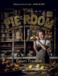 The Pie Room Calum Franklin