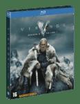 Vikings seizoen 6