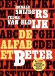 alfabetbeter