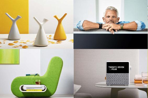 enjoy everyday design
