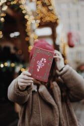 kerstkaart sturen naar ouderen