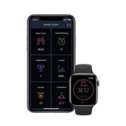 smartrope app