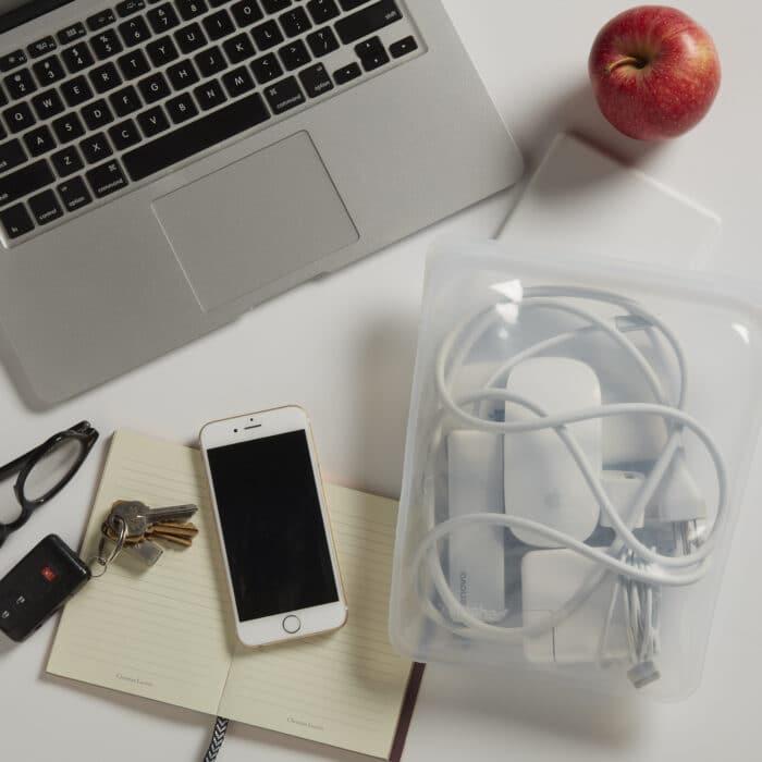 stasher gadgets