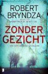 zonder gezicht Robert Bryndza