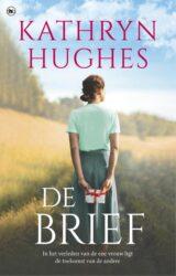 De brief Kathryn Hughes