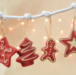 Hoe de wereld kerst viert 1