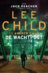 Jack Reacher 25 De Wachtpost
