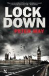 Lockdown Peter May