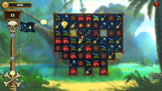 Super Puzzle Pack 2