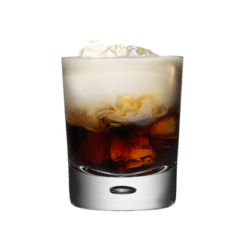 TIA FLAT WHITE RUSSIAN