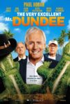 The Very Excellent Mr Dundee