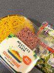 meatless farm gehakt verpakking