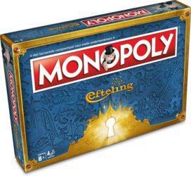 monopoly efteling 1