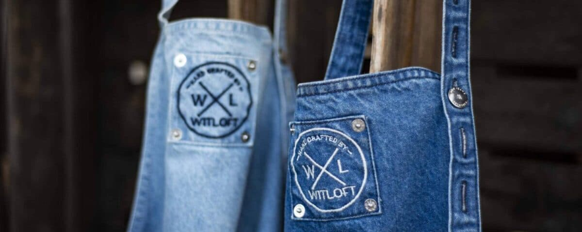 3. witloft unique denim aprons header two 1500x600 1