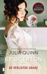 Bridgerton 2 De verliefde graaf