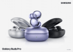Galaxy Buds Pro