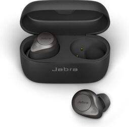 Jabra Elite 85t 2