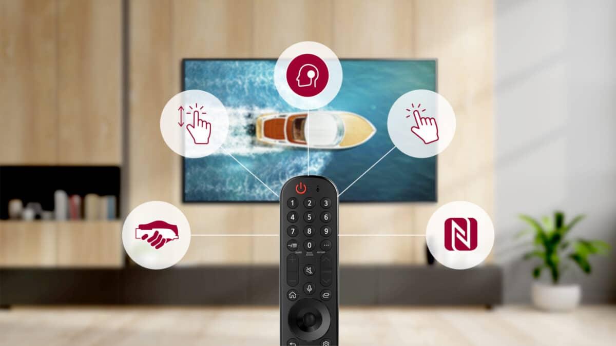 LG Magic Remote All Regions scaled 1