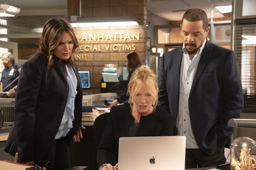 Law en order seizoen 21 1