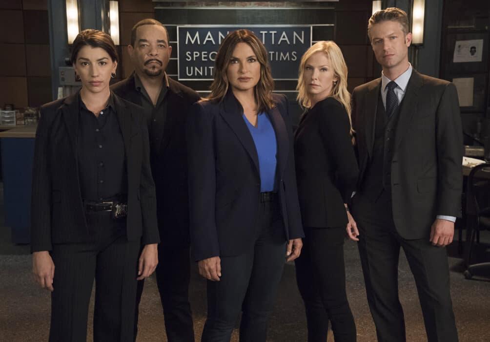 Law en order seizoen 21 2