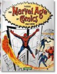 The Marvel Age of Comics 1961 1978