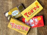 tony chocolonely sweet solution
