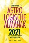 Astrologische Almanak 2021