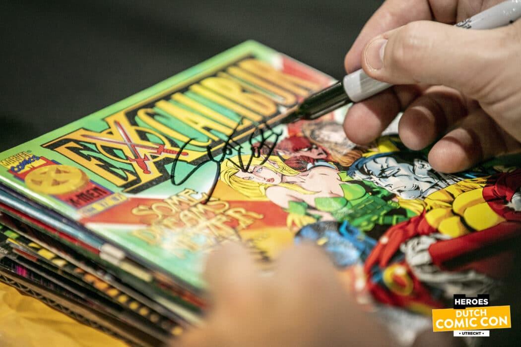 Comic Con 0046