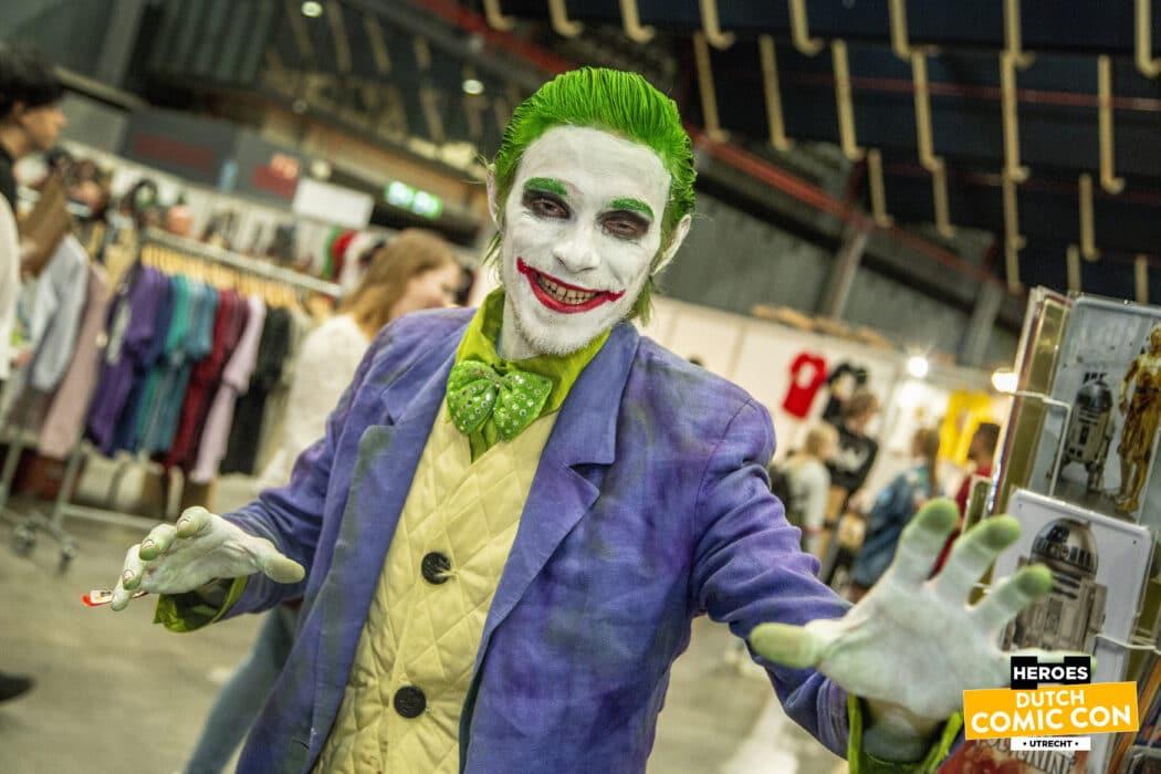 Comic Con 0975