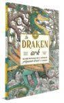 De Drakenark