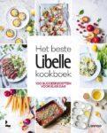 Het beste Libelle kookboek 100 succesrecepten voor elke dag