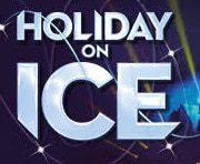 Holiday on Ice: Supernova