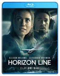 Horizon Line 1