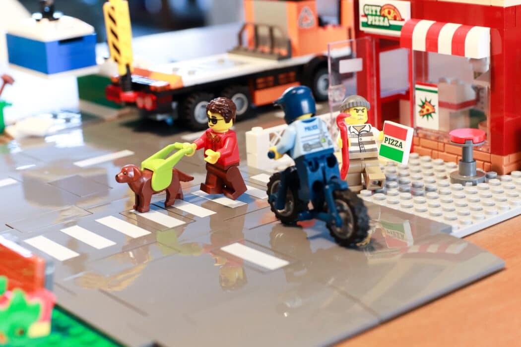 LEGO City recensie coolesuggesties 4 van 10