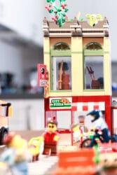 LEGO City recensie coolesuggesties 6 van 10