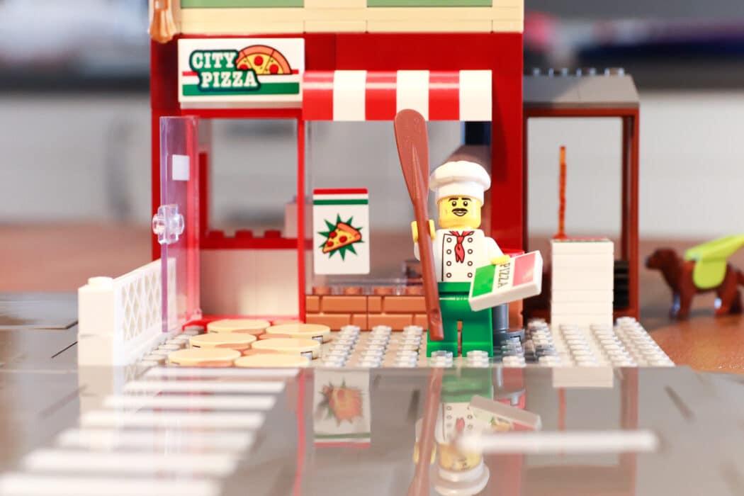 LEGO City recensie coolesuggesties 9 van 10