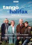 Last Tango in Halifax seizoen 45
