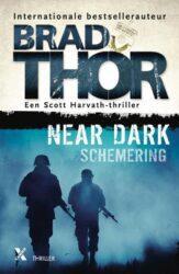Near Dark Brad Thor
