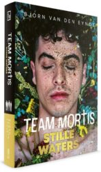 Team Mortis 11 Stille Waters