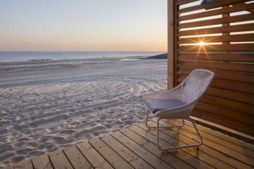 noorzeeresort vlissingen beachhouses 2