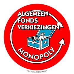 382366 G 2021 MONOPOLY CCC LOGO NL 757c91 original 1615968545