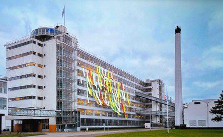 Art Rotterdam 2021 Project Wave 2021
