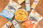 Moonpop veggiez baha breeze recensie coolesuggesties 1 van 1
