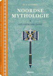Noordse Mythologie