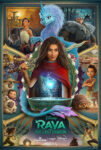 RAYA Payoff 46.8 DIGI v7.0 DualCTA Mech6 lo