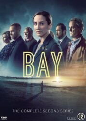 The Bay seizoen 2