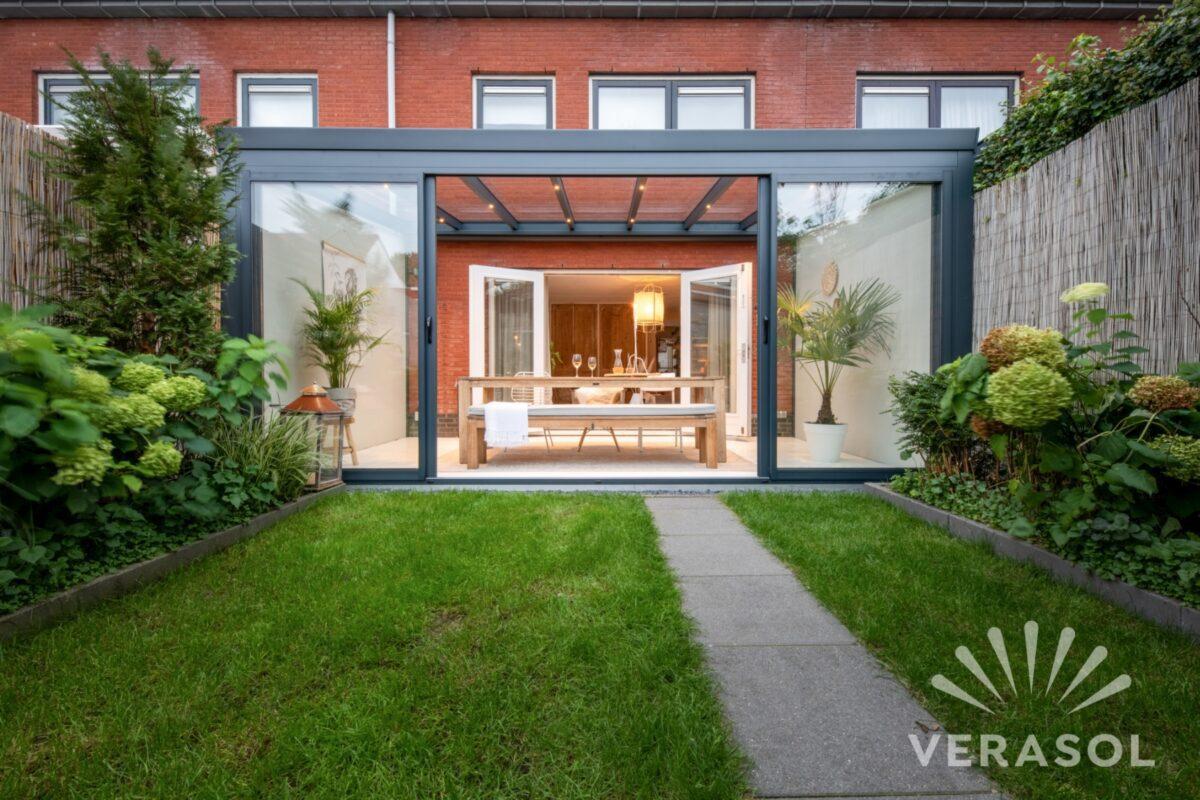 Verasol Partners Extern Sfeer – 27