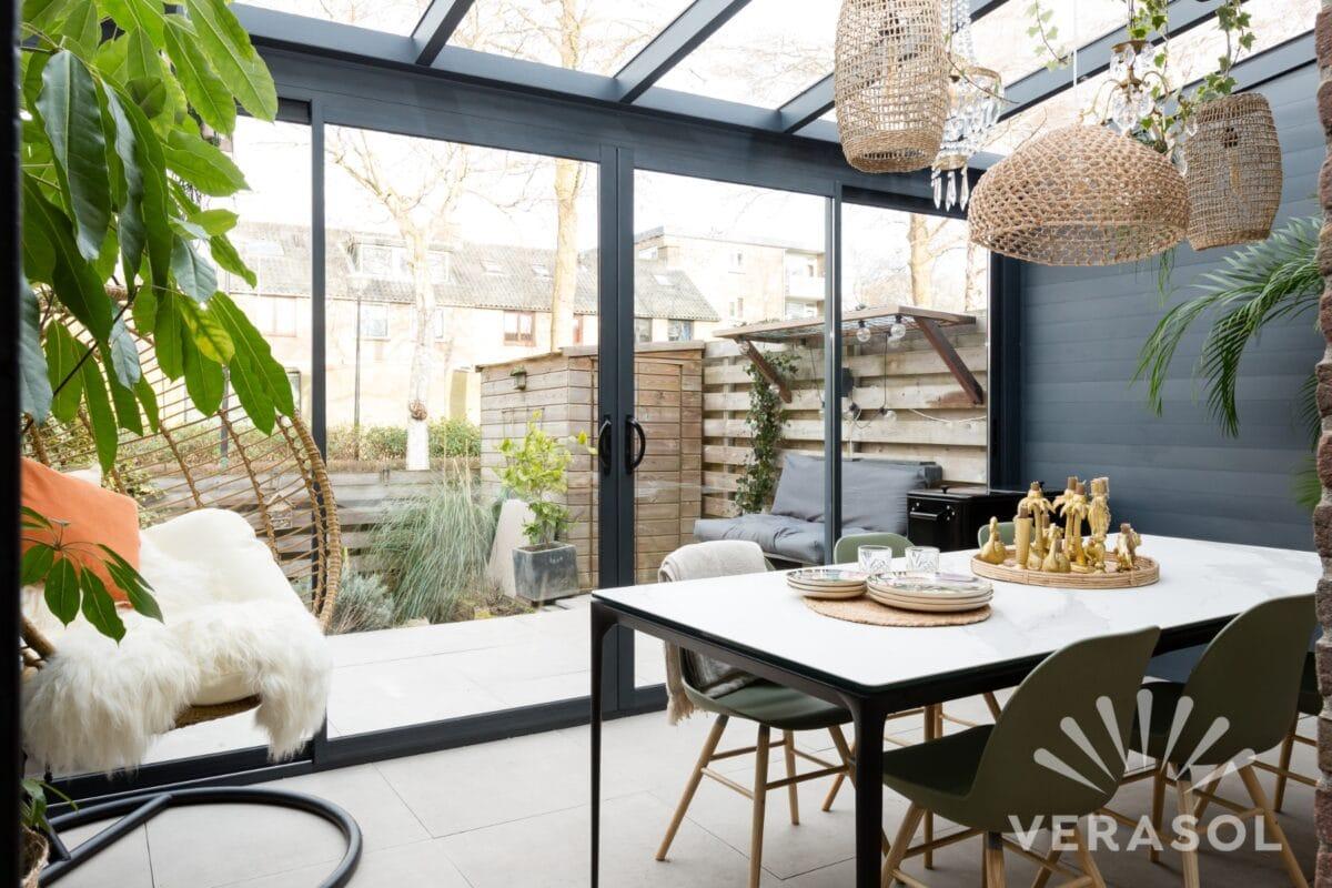 Verasol Partners Extern Sfeer – 31