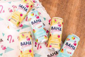 baha breeze recensie coolesuggesties 1 van 1