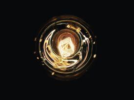 licht energie stroom